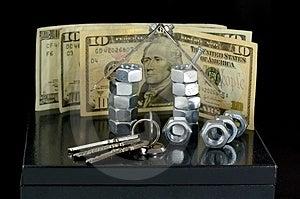 Beginning Stock Photos - Image: 4418963