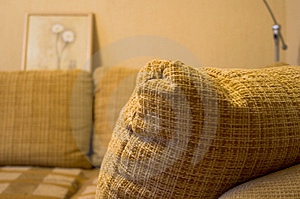 Home Sweet Home Stock Photos - Image: 4480763