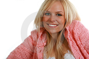 Cute And Cuddly Royalty Free Stock Photo - Image: 4491725