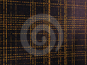 Grunge Technology Background Stock Photography