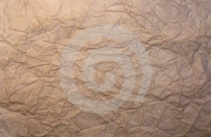 Old Paper 07 Royalty Free Stock Photography - Image: 459447