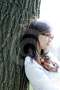 Freizeit Stockfoto - Bild: 4520590
