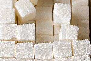 Sugar Free Stock Photos