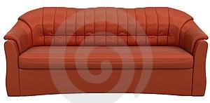 Sofa Free Stock Photos