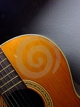 The Curve Royalty Free Stock Photos - Image: 4588658