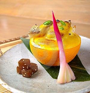 Food Cuisine Royalty Free Stock Photos - Image: 4633548