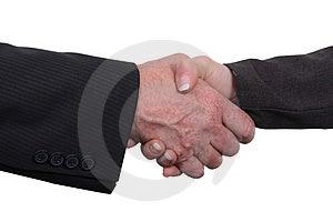 Handshake Free Stock Photos