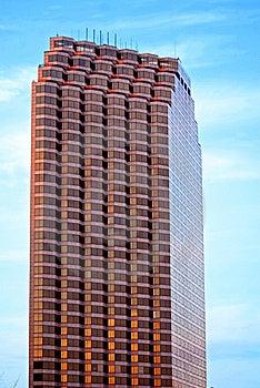 Corporate Image Stock Photo - Image: 4688170