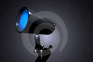 Scope4 Stock Images - Image: 4691104