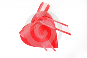 Valentine Day Heart Stock Photography - Image: 470512