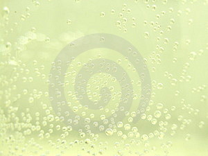 Drops Royalty Free Stock Photography - Image: 475657