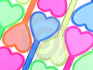 Heart Background 9 Stock Photography - Image: 477022