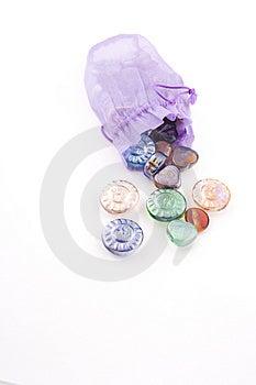 Treasure Stock Image - Image: 4708441