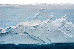 Iceberg Stock Photography - Image: 4719392