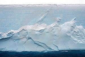 Iceberg Stock Photography - Image: 4719392