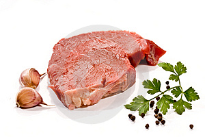 Beef Stock Photos