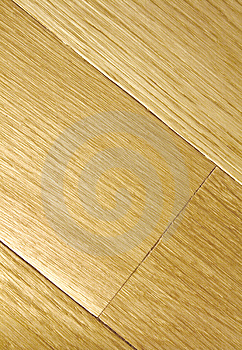 Fine Brown Parquet (texture) Royalty Free Stock Photography - Image: 4789947