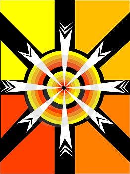 Symbol Vector Royalty Free Stock Photos - Image: 4793558