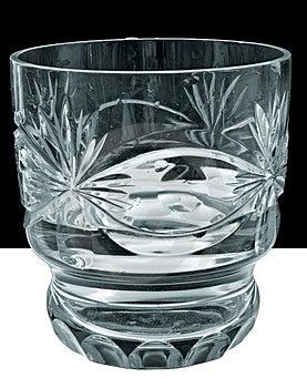 Exponeringsglas Med Bevattnar Royaltyfri Bild - Bild: 4821836