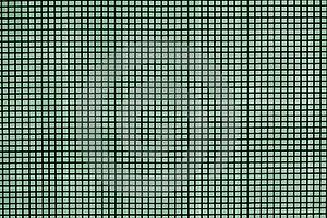Green Stock Image - Image: 4838591