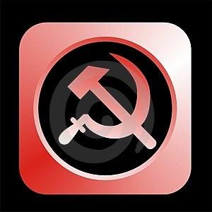 Logo Stock Image - Image: 4893761