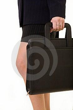 Business Legs Stock Photos - Image: 4905173