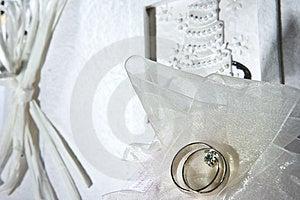 Wedding Album. Royalty Free Stock Images - Image: 4923469