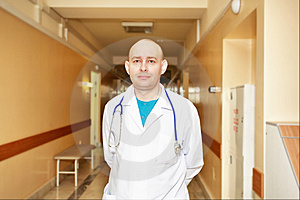 Prognosis Stock Images