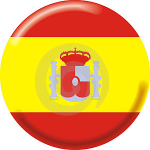 Spain Royalty Free Stock Images - Image: 4928259