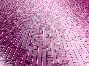 Pattern And Tones Stock Image - Image: 4931241