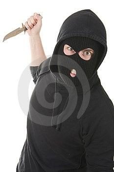 Criminal Stock Images