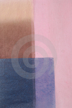 Textures Royalty Free Stock Photo - Image: 4960185