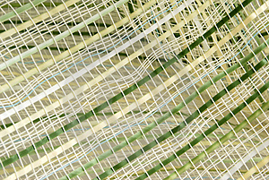 Wicker Straw Texture Stock Photos - Image: 4960203