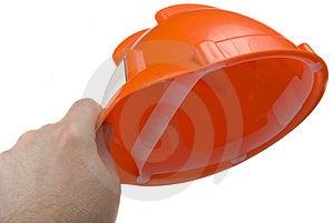 Helmet Royalty Free Stock Image - Image: 4990056
