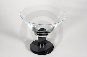 Black Martini Stock Photos