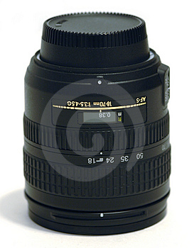 Lens Free Stock Photos