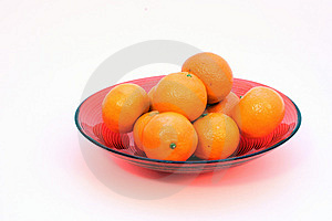 Mandarin Free Stock Images