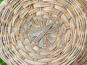Bamboo Free Stock Photos