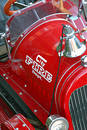 Fire Engine Stock Images