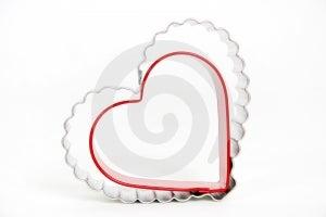 Hearts Stock Image - Image: 502031