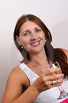 Erwachsenes Modell Lizenzfreies Stockfoto - Bild: 5062885