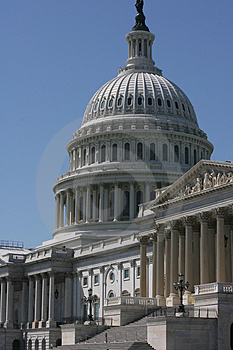 The Capitol Free Stock Photos