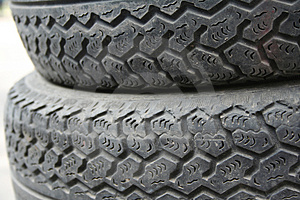 Wheels Royalty Free Stock Images - Image: 5068779