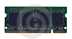 Random Access Memory Stock Image - Image: 5082161