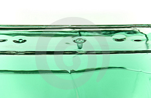 Absinthe Royalty Free Stock Photo - Image: 5085175