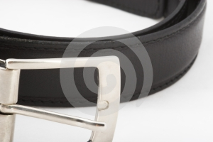 Waist Belt Royalty Free Stock Images - Image: 512989