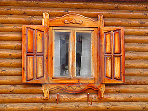 Window Stock Photography - Image: 5131902