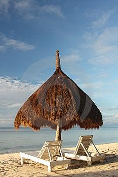 Un Lugar En La Sombra Imagen de archivo - Imagen: 5133911