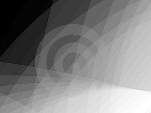Свет и тень Стоковая Фотография - изображение: 5141202