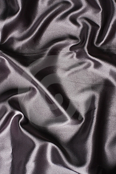 Elegant satin background